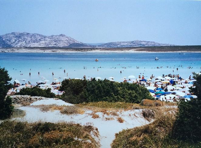 mooiste-stranden-sardinie
