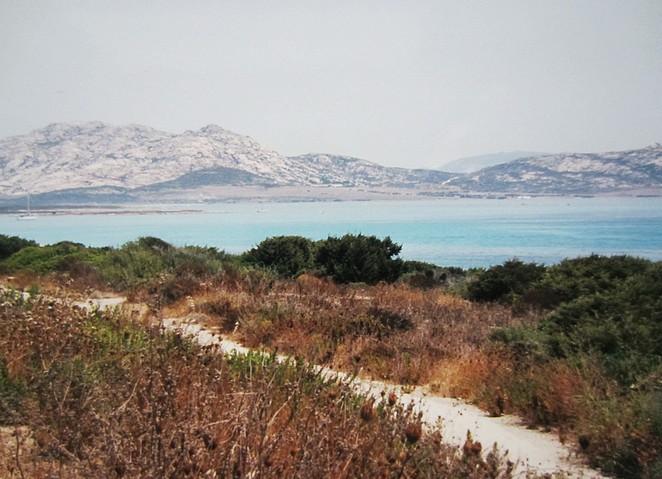 noord-west-sardinie