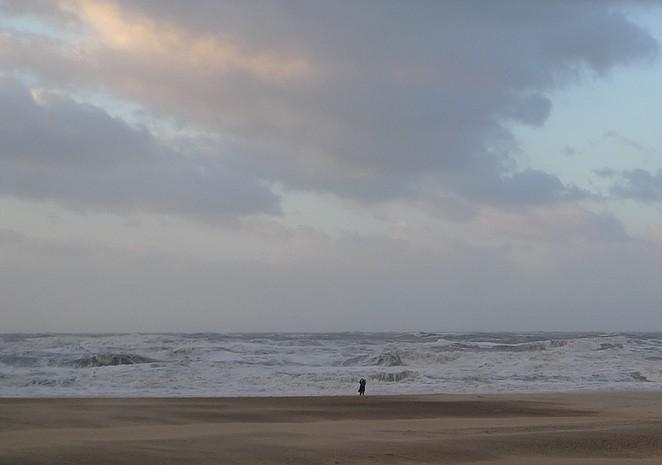 scheveningen-storm