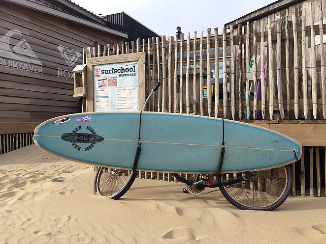 surfles-scheveningen