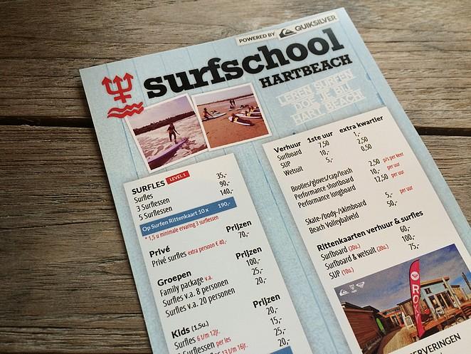 surfschool-hartbeach