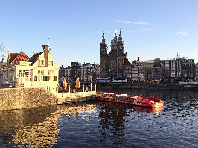 loetje-amsterdam