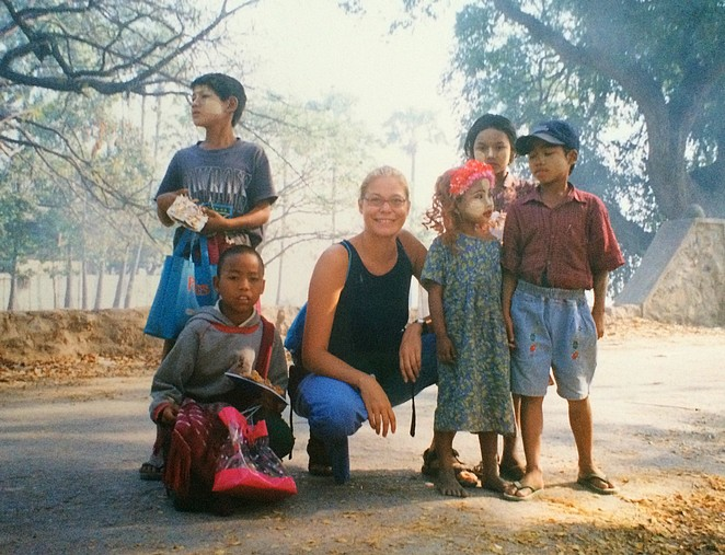 Denise-followmyfootprints-myanmar