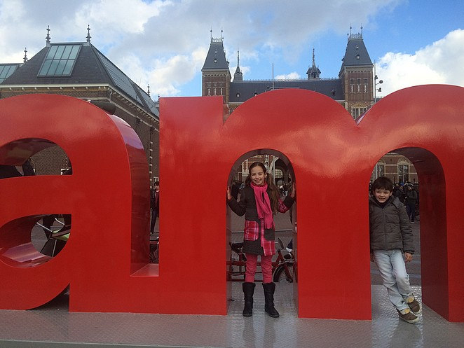 IAmsterdam-letters
