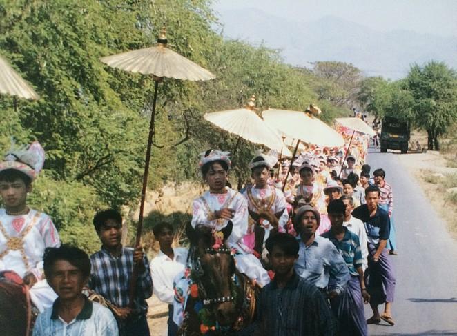 ceremonie-myanmar
