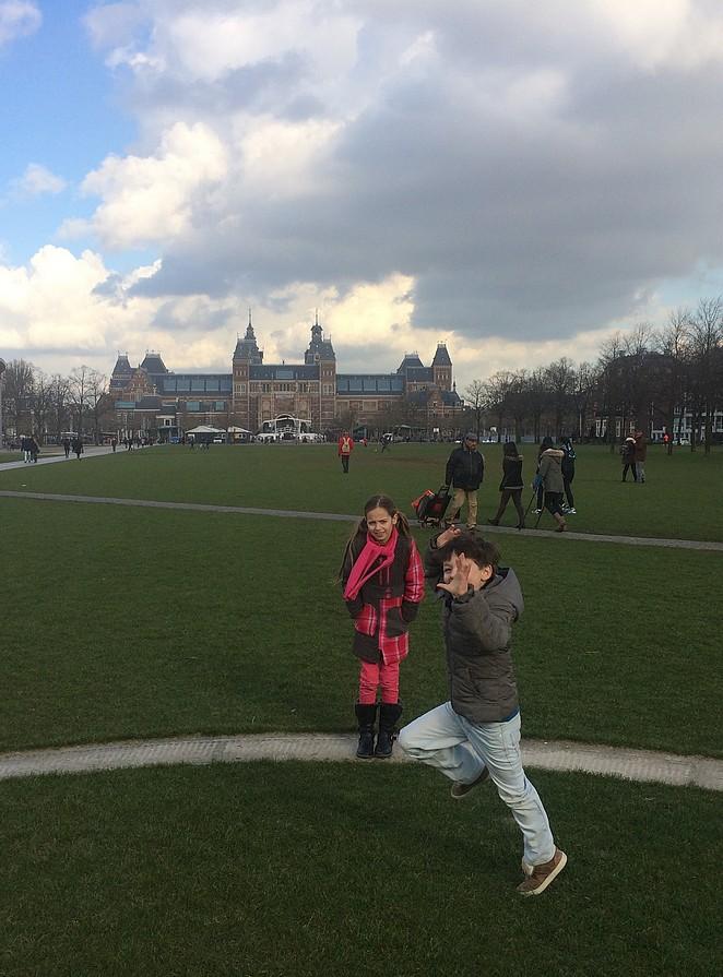 amsterdam-kinderen