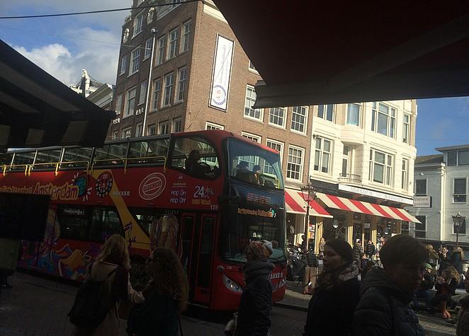 toeristenbus-amsterdam