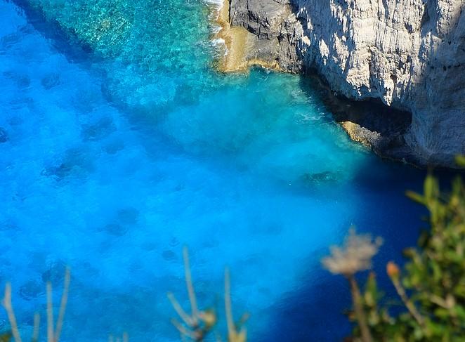 mooi-zee-griekenland