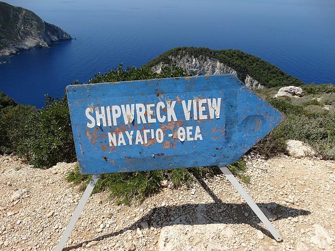 shipwreck-viewpoint