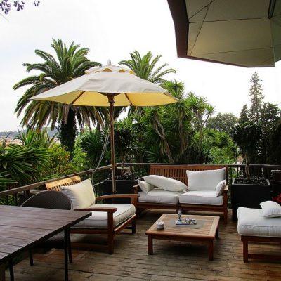 10 mooie hoteltips aan de Costa Brava