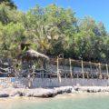 Beachbar-Gloria-Maris