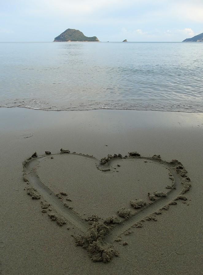 i-love-griekenland