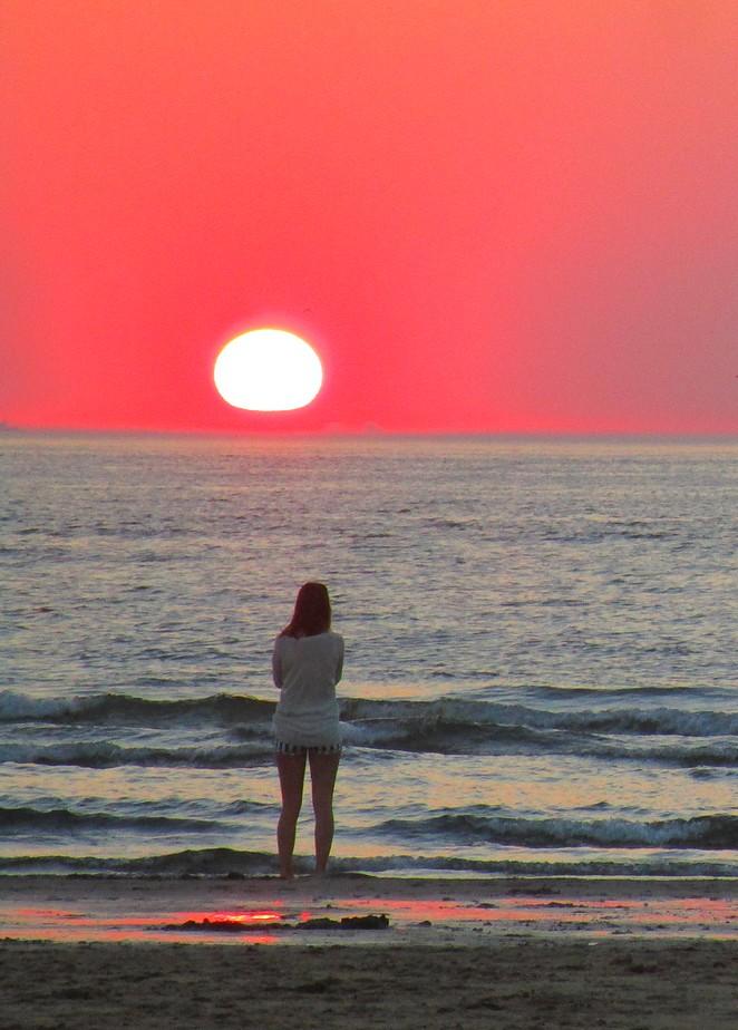 mooiste-zonsondergang