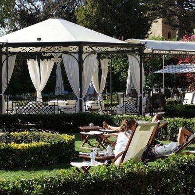 Heerlijke restaurants op Malta met mooi uitzicht
