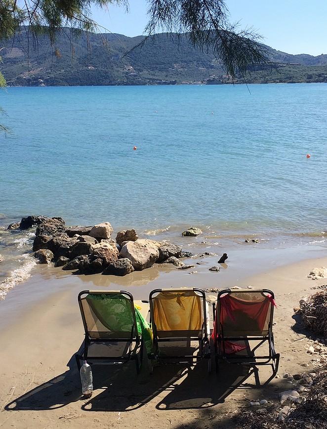 rustige-vakantie-griekenland
