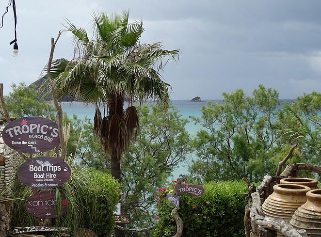tropic-beach-bar-corendon