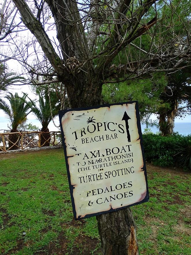 tropics-beach-bar-zakinthos