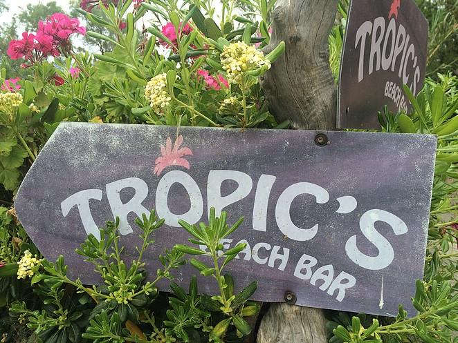 tropics-bar-hotspot-zante