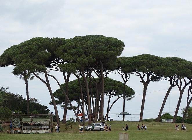 Baratti-Toscane