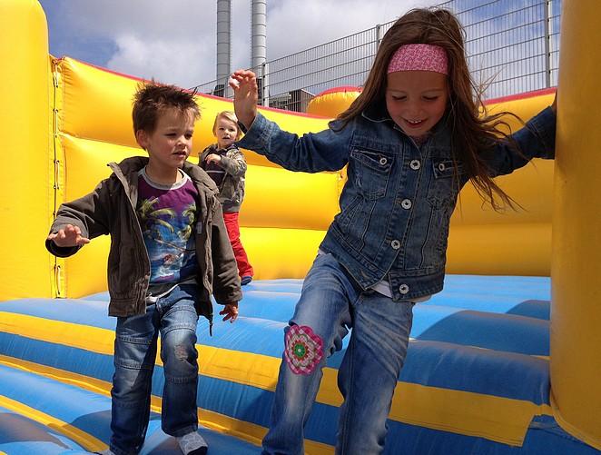 springkussen-festival