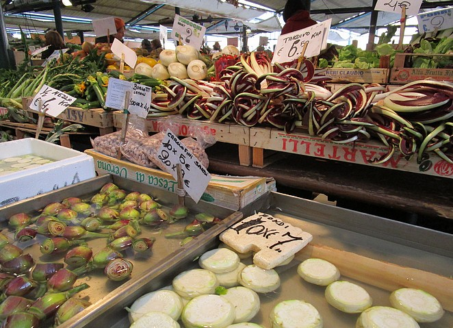 rialto-markt