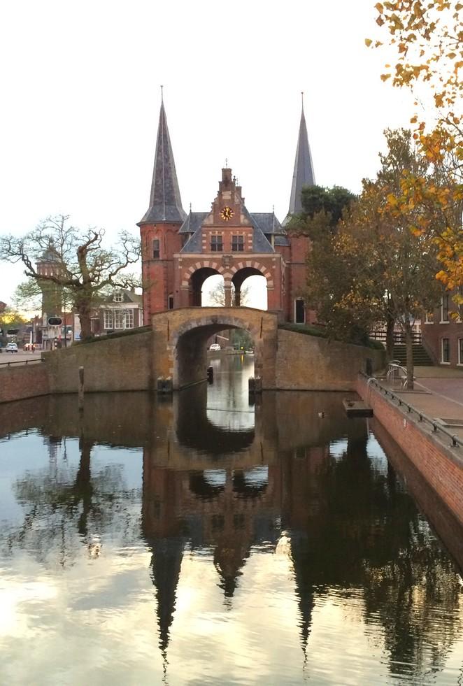 Sneek-Friesland
