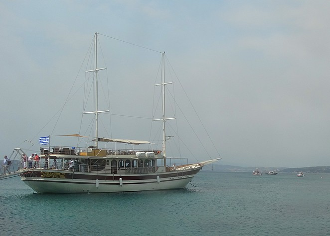 athos-cruise