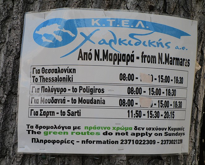 bus-sithonia-chalkidiki