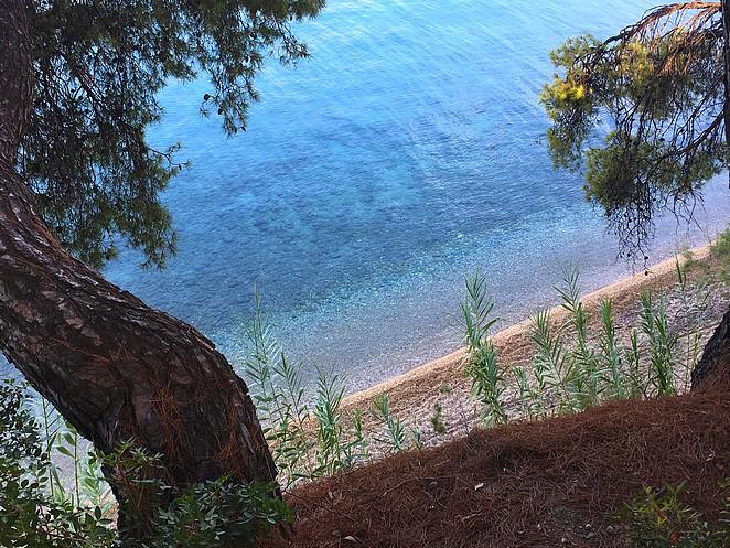 elia-beach