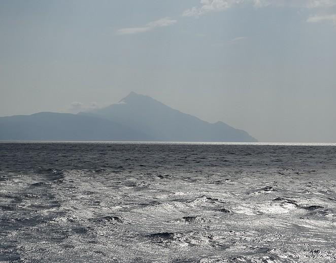 mount-athos-chalkidiki