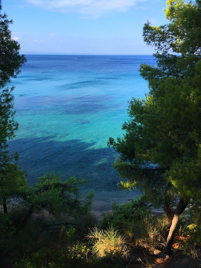 zee-sithonia