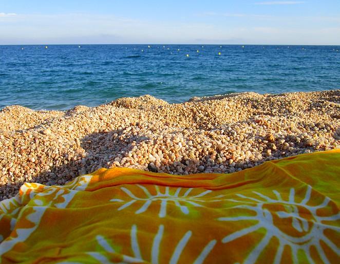 strand-costa-brava