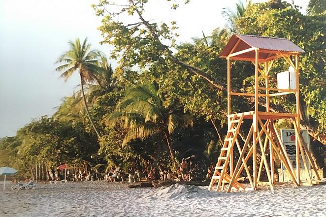 costa-rica-strand