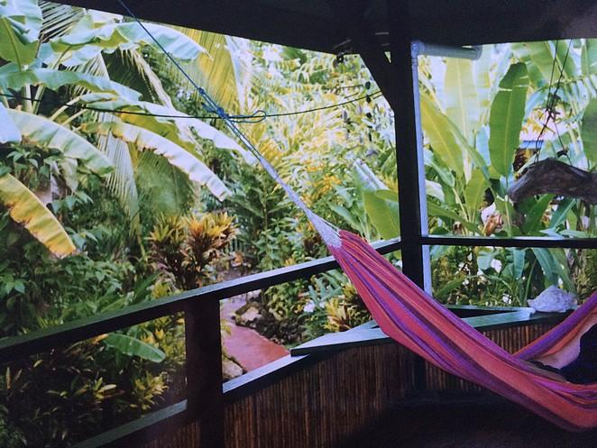 hangmat-bij-huisje-costa-rica