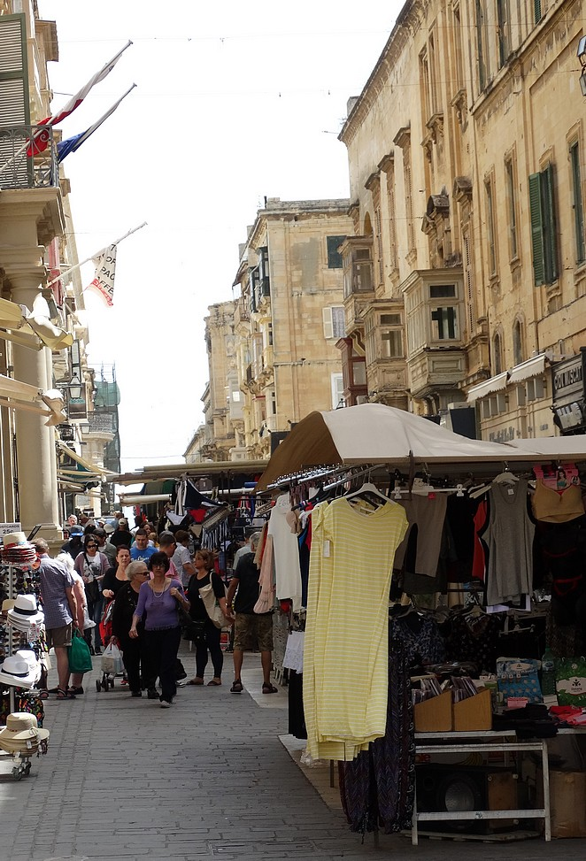 markt-valletta