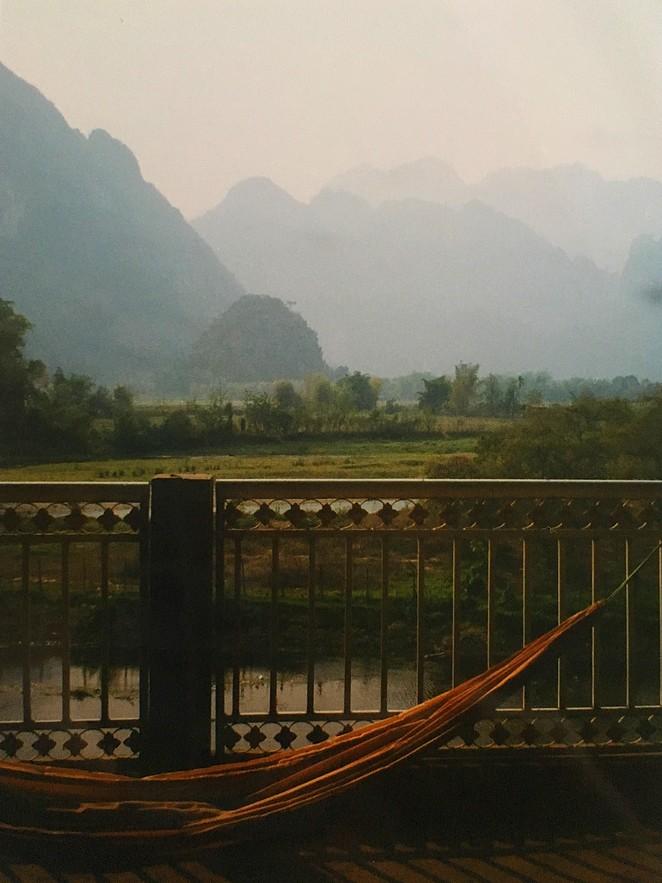 mooi-uitzicht-vang-vieng-laos