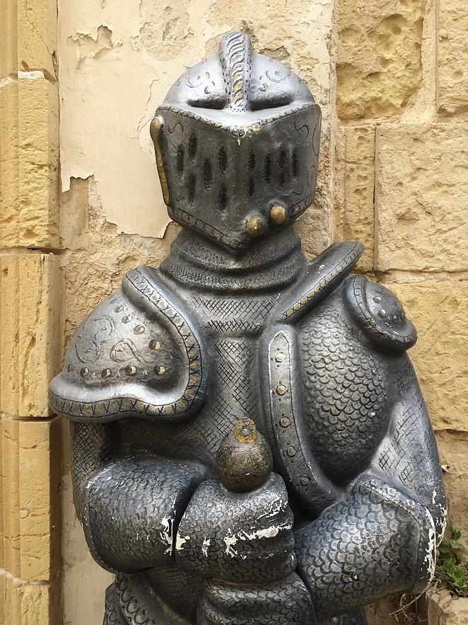 ridder-malta