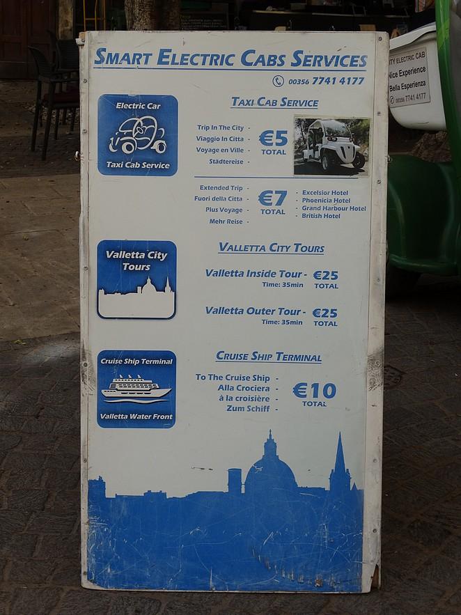 taxi-tours-valletta