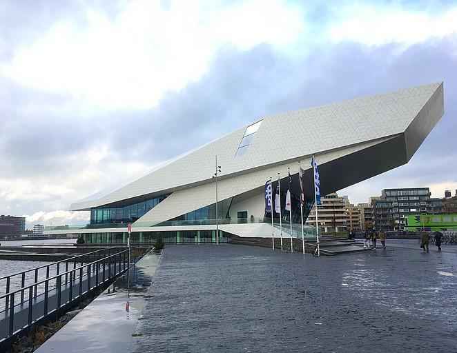 eye-amsterdam-noord