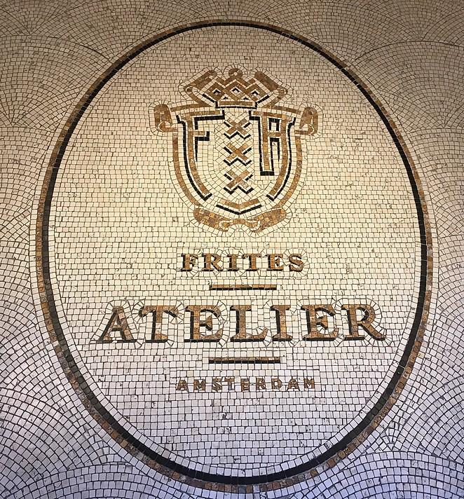 frites-atelier-amsterdam