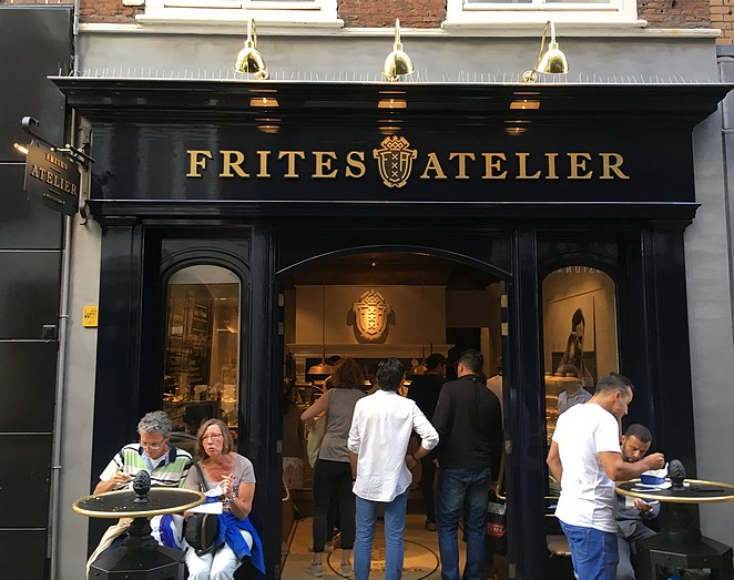 frites-atelier-venestraat