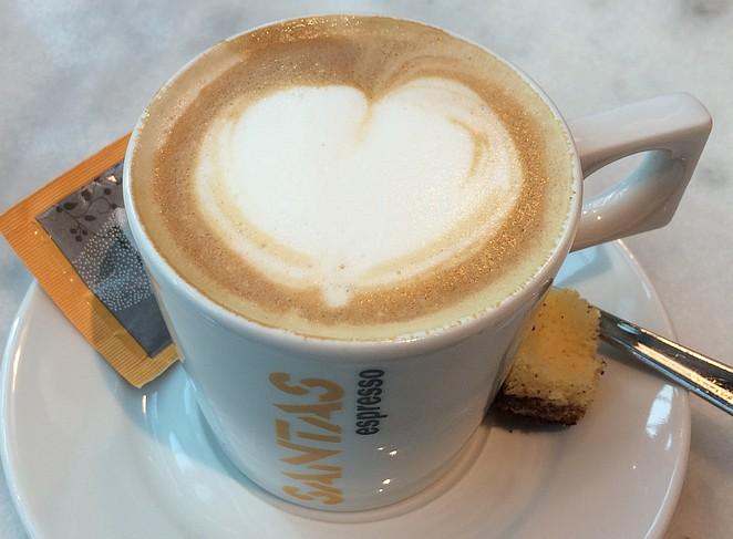 goede-koffie-op-den-haag-centraal