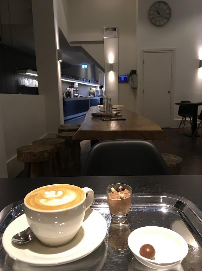 koffie-hop-stork