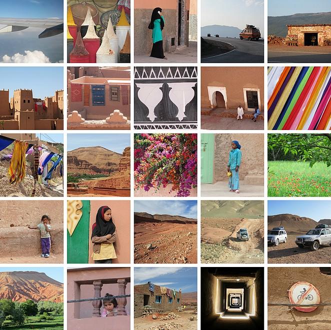 marokko-reisblog