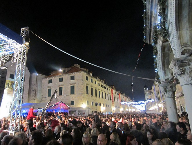 nye-in-dubrovnik