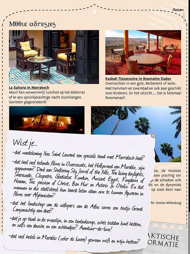 reisartikel-marokko-denise-miltenburg