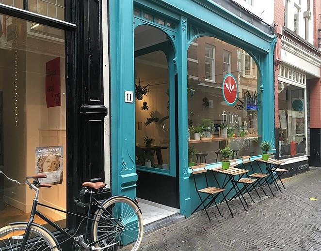 nieuwste-coffee-hotspot-den-haag