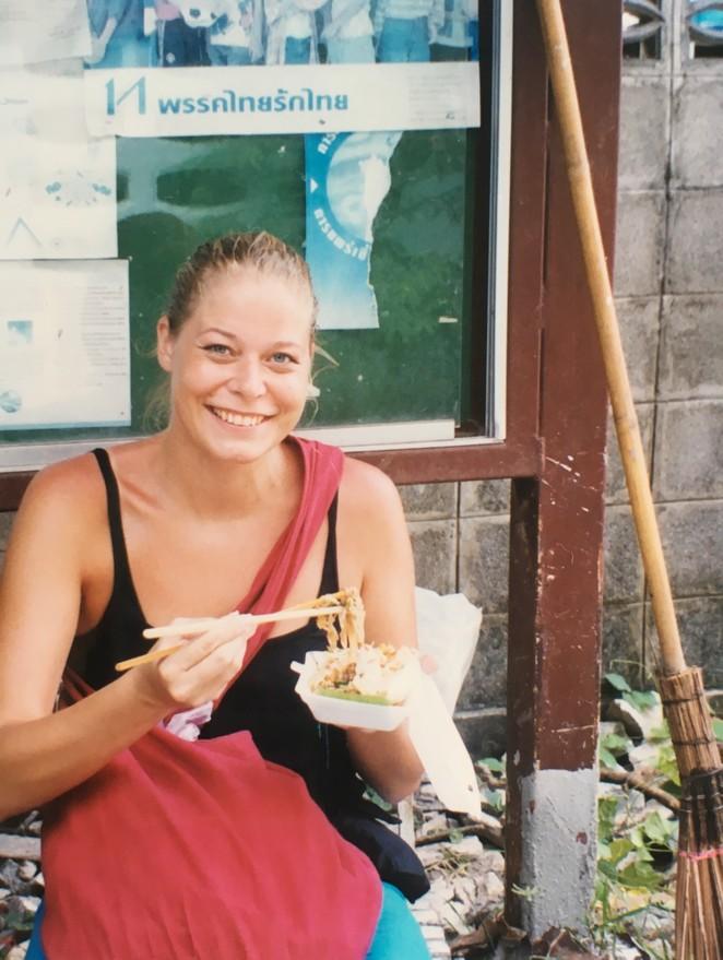 Denise-2001-2002