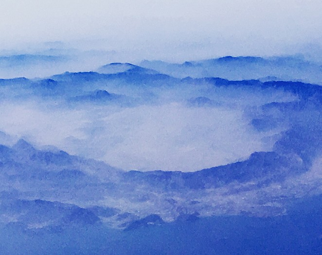 Oman-from-the-sky