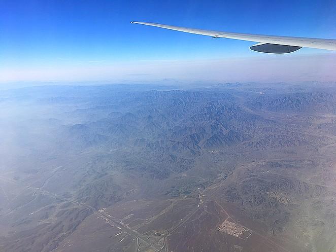 Via-Oman-naar-Verenigde-Arabische-Emiraten